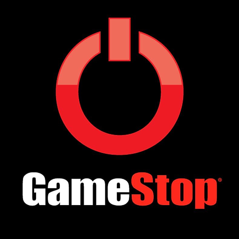 GameStop Logo.png