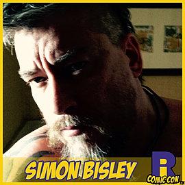 Simon Bisley.jpg
