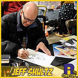 Jeff Shultz.jpg
