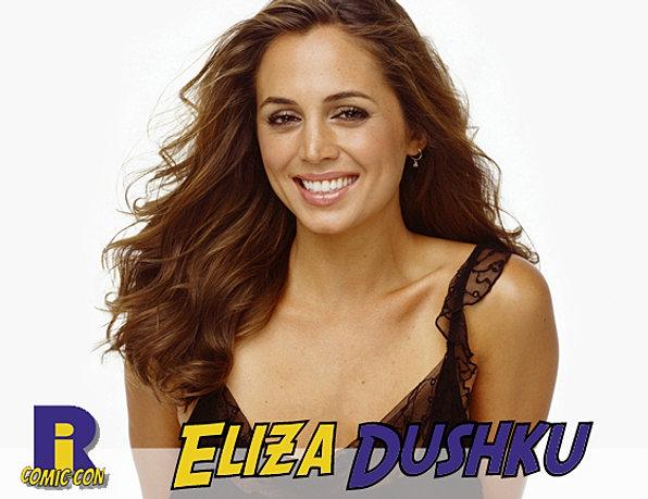 11 Eliza Dushku.jpg
