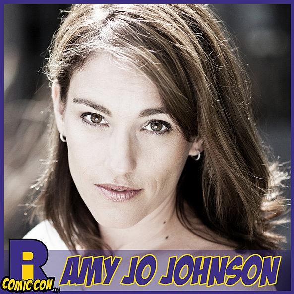 Amy Jo Johnson.jpg