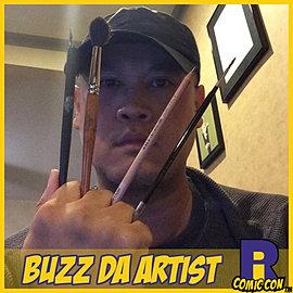 Buzz Da Artist.jpg
