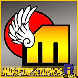 MuseTap.jpg