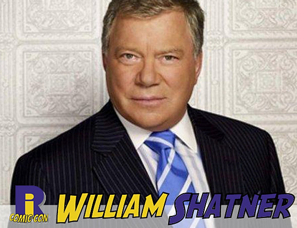 1 William Shatner.jpg