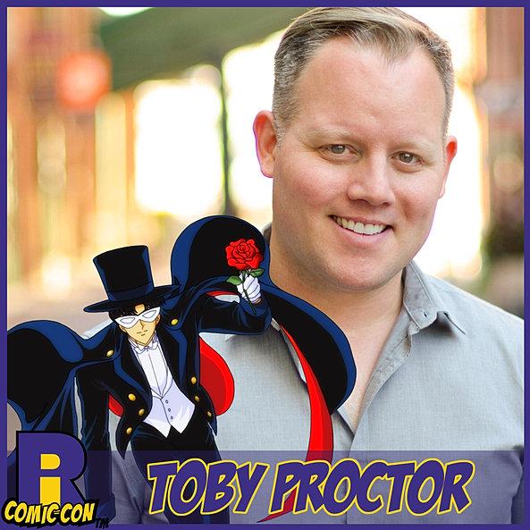 Toby Proctor.jpg