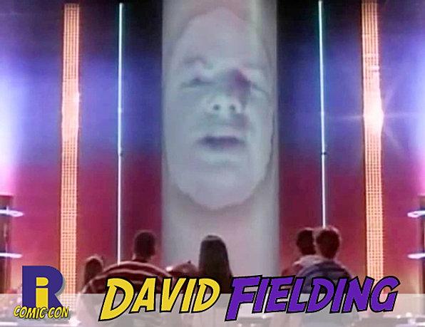 David Fielding.jpg
