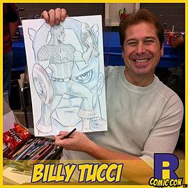 Billy Tucci.jpg