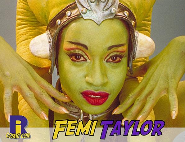 26 Femi Taylor.jpg
