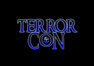 Terror_Con_C.jpg