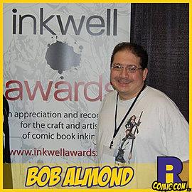 Bob Almond.jpg