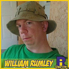 William Rumley.jpg