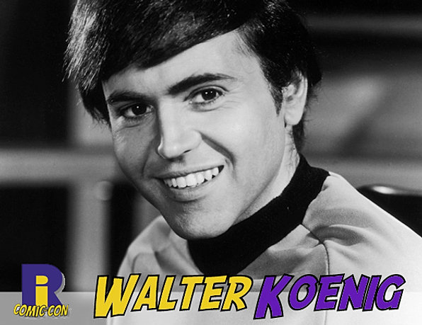 1 - 2 Walter Koenig.jpg