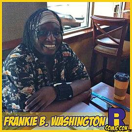 Frankie B. Washington.jpg