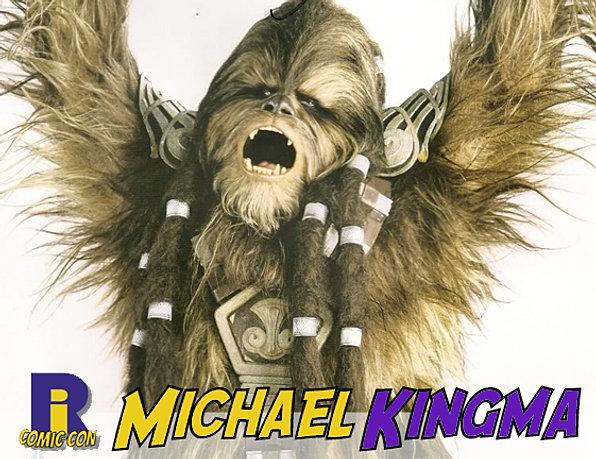 Michael Kingma.jpg