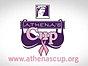 ATHENAS CUP.jpg
