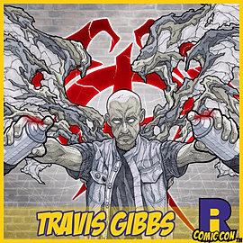 Travis Gibbs.jpg