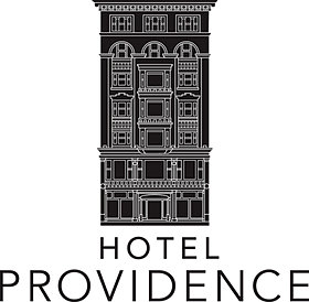 Rhode island comic con hotels for 50 exchange terrace providence ri