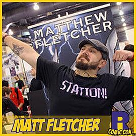 Matt Fletcher.jpg