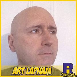 Art Lapham.jpg