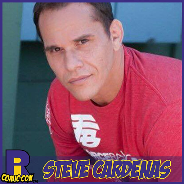 Steve Cardenas.jpg