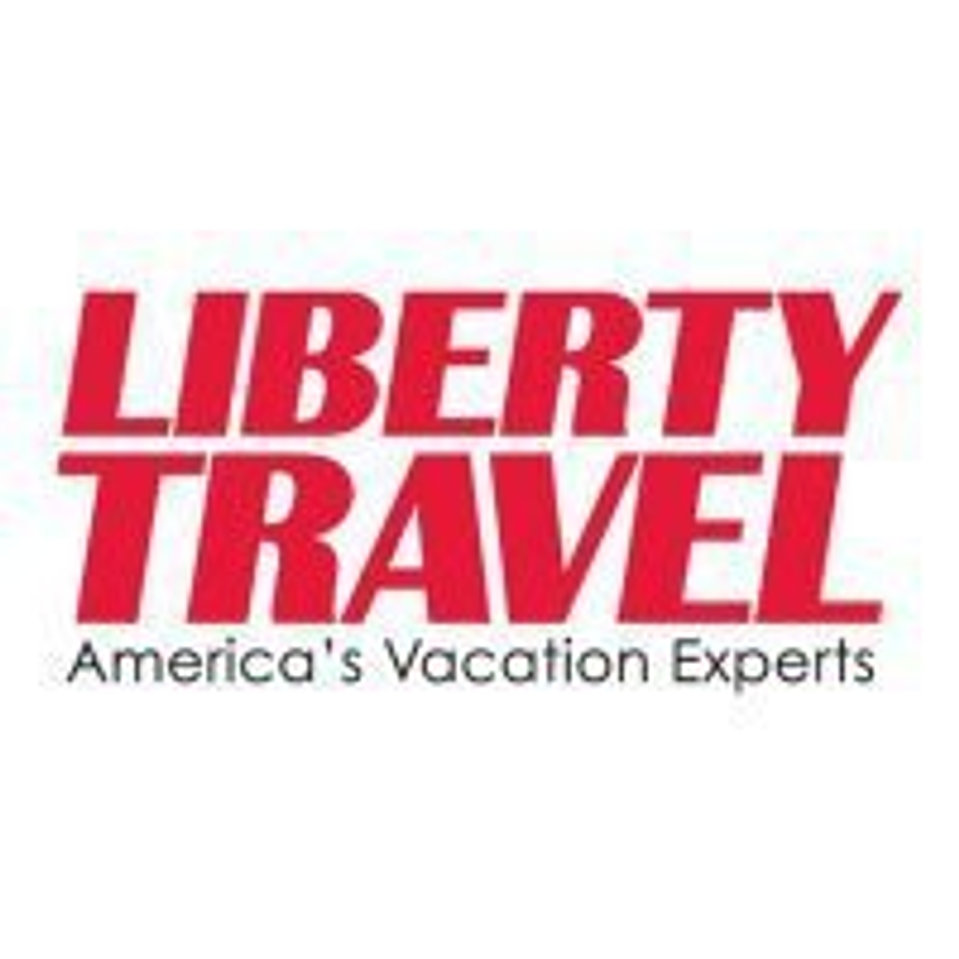 Liberty Travel Logo.jpg