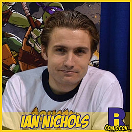 Ian Nichols.jpg