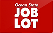 ocean-state-job-lot-gift-card.png
