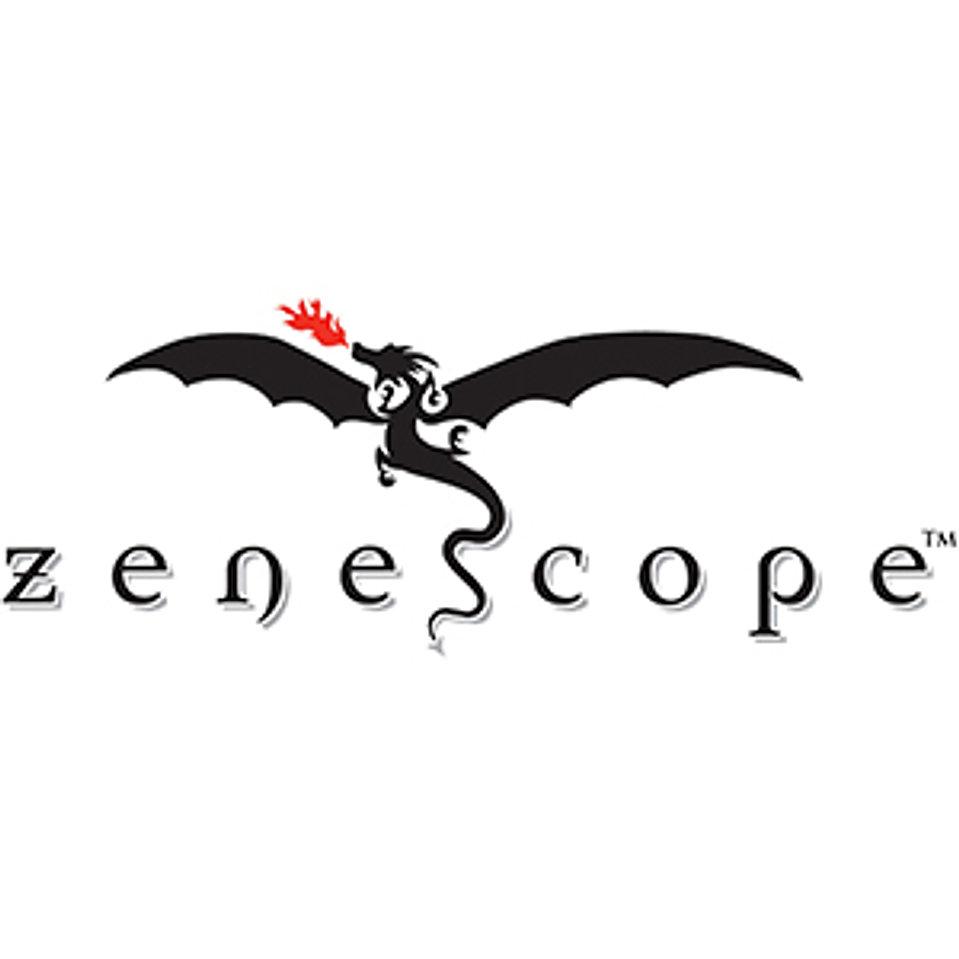 Zenoscope