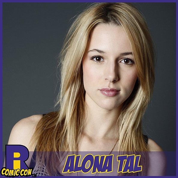 Alona Tal.jpg
