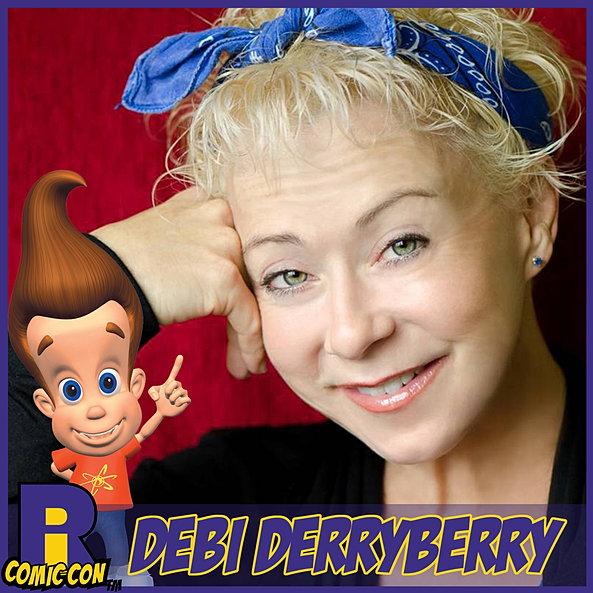 Debi Derryberry.jpg