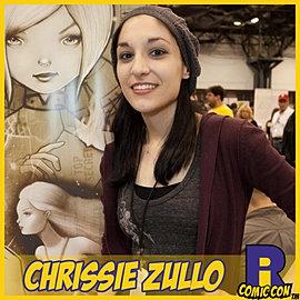 Chrissie Zullo.jpg