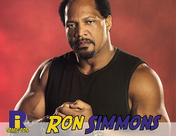 34 Ron Simmons.jpg