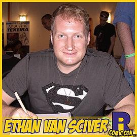 Ethan Van Sciver.jpg