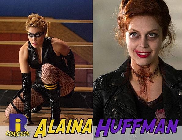 4 - 1 Alaina Huffman.jpg