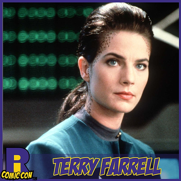 Terry Farrell.jpg