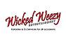weeze logo 2.jpg