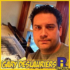 Gary Deslauriers.jpg