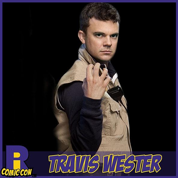 Travis Wester.jpg