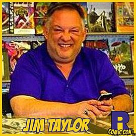 Jim Taylor.jpg
