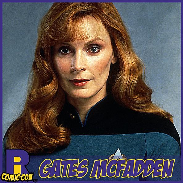 Gates McFadden.jpg