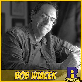 Bob Wiacek.jpg
