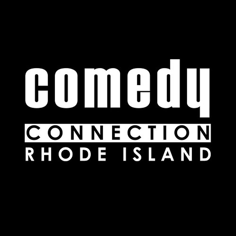 Comedy Connection Logo.jpg