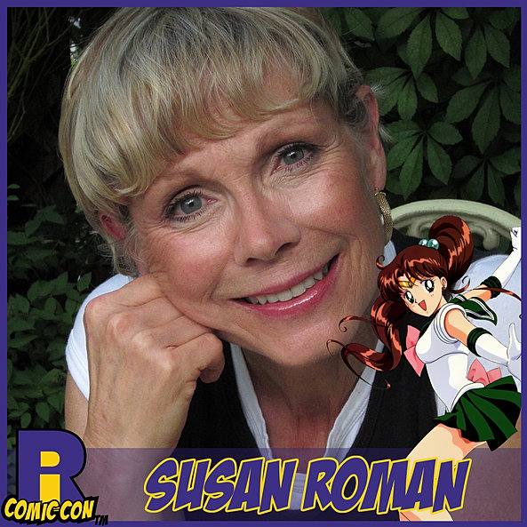 Susan Roman.jpg