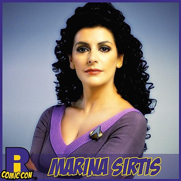 Marina Sirtis.jpg