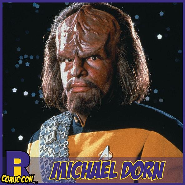 Michael Dorn.jpg