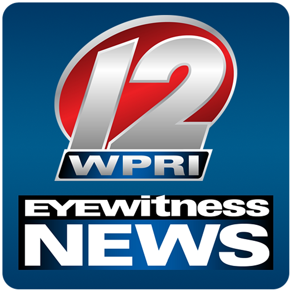 WPRI 12 Logo.png
