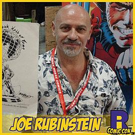 Joe Rubinstein.jpg