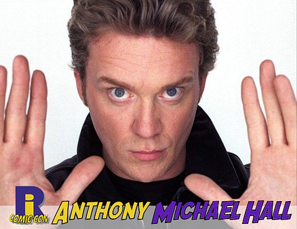 Anthony Michael Hall.jpg