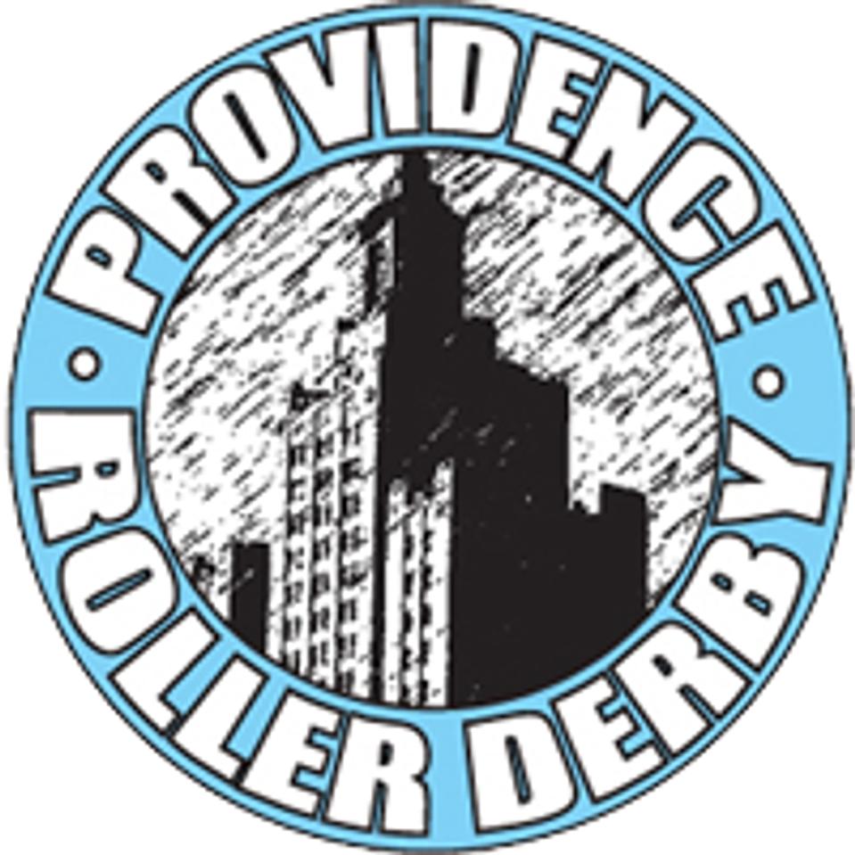 Providence Roller Derby Logo.png