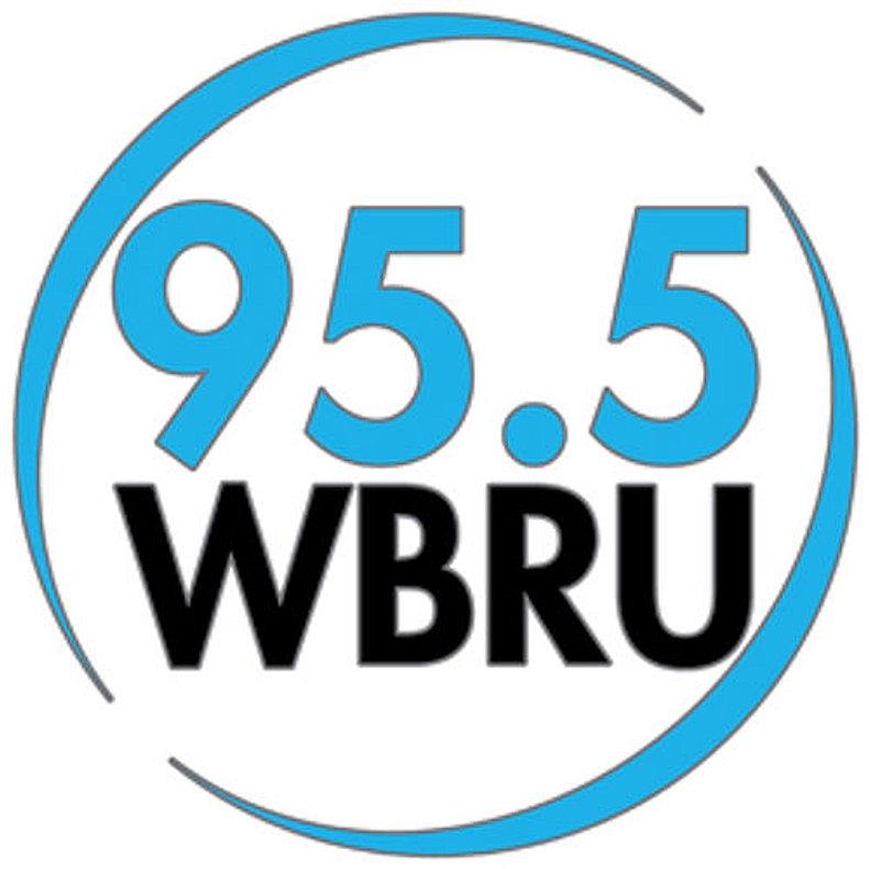 955 WBRU Logo.jpg